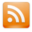 Síguenos por feed RSS
