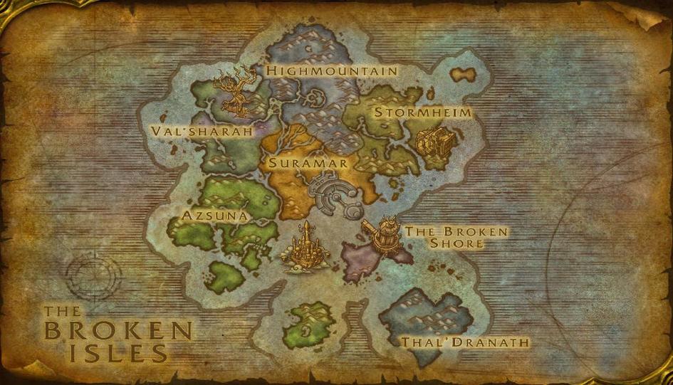 wind waker map with Brokenislandsworldmap on Private Oasis moreover File Tumblr static link Render moreover A Link Between Worlds Wallpaper 430222249 likewise Zelda moreover Watch.